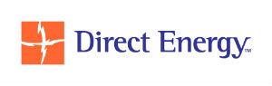 Direct Energy Customer Reviews